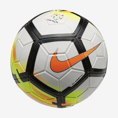f0ae6e18 Футбольные мячи Nike в Перми – купить в интернет-магазине | Snik.co