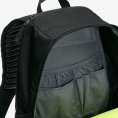 Рюкзак для тренинга Nike Vapor Speed