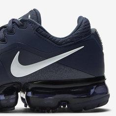 Беговые кроссовки для школьников Nike Air VaporMax
