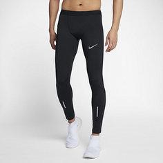 Мужские беговые тайтсы Nike Tech 72 см