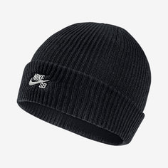 Трикотажная шапка Nike SB Fisherman