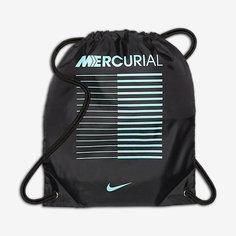 Женские футбольные бутсы для игры на твердом грунте Nike Mercurial Superfly V Dynamic Fit