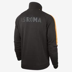 Мужская куртка Roma Authentic N98 Nike