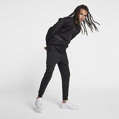 Мужская куртка НБА Chicago Bulls Nike Modern