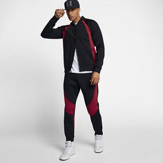 Мужская куртка Jordan Sportswear Flight Tech Nike