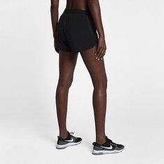 Женские шорты для тренинга Nike Flex