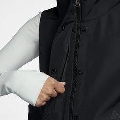 Женский жилет NikeLab ACG