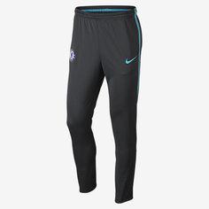 b5230367 Брюки американские – купить брюки в интернет-магазине   Snik.co