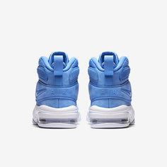 Мужские кроссовки Nike Air Max Uptempo 94