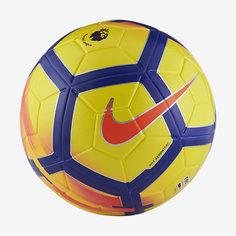 Футбольный мяч Nike Ordem V Premier League