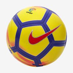 Футбольный мяч La Liga Skills Nike