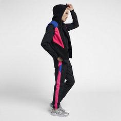 Мужской жилет Nike Sportswear Hooded