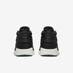 Мужская обувь для скейтбординга Nike SB Stefan Janoski Max Mid