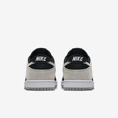 Мужская обувь для скейтбординга Nike SB Dunk Low Pro