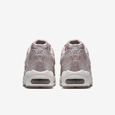 Женские кроссовки Nike Air Max 95 LX