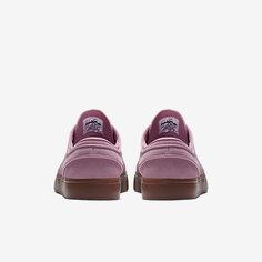 Мужская обувь для скейтбординга Nike SB Zoom Stefan Janoski