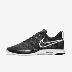 Женские беговые кроссовки Nike Zoom Strike
