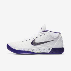 Баскетбольные кроссовки Kobe A.D. Nike