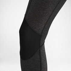 Женский гидрокостюм Hurley Advantage Plus Fullsuit 3/2 мм Nike