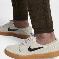 Мужские джоггеры 72,5 см Hurley Phantom Fleece Nike