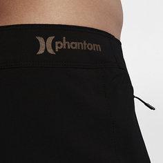 Мужские бордшорты Hurley Phantom JJF 4 51 см Nike