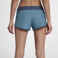 Женские бордшорты Hurley Supersuede Beachrider 6,5 см Nike