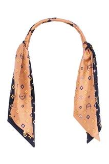 Съемный ремень для сумки Christian Louboutin