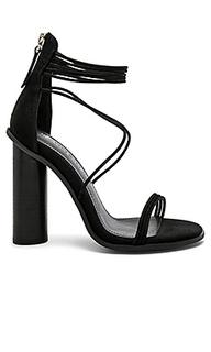 Обувь на каблуке aflux - Alias Mae