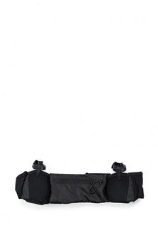 Сумка поясная adidas RUN 2 BOTTLE B