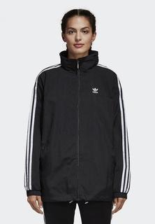 Ветровка adidas Originals STADIUM JKT
