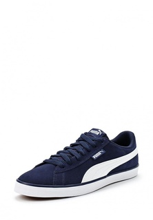 Кеды PUMA Urban Plus SD
