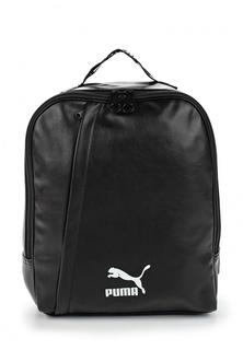 Рюкзак PUMA Prime Icon Bag P