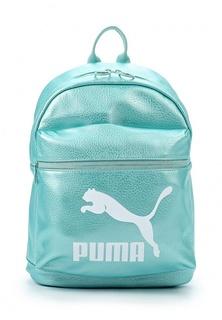 Рюкзак PUMA Prime Backpack Metallic