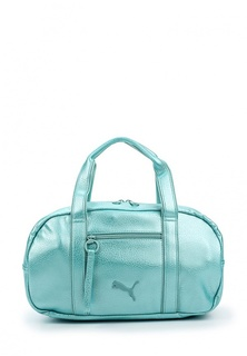 Сумка спортивная PUMA Prime Handbag P