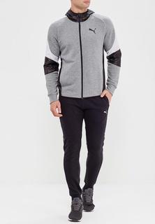 Костюм спортивный PUMA MMIX Suit