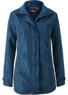 Пальто (темно-синий) Bonprix