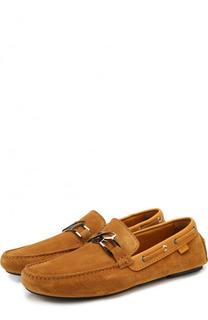 6d0b6f6a7 Мужская обувь Brioni – купить обувь в интернет-магазине | Snik.co