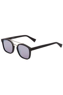 Очки солнцезащитные Baldinini