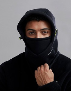 Лыжная маска ASOS 4505 - Черный