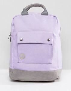 Сиреневый рюкзак Mi-Pac - Фиолетовый
