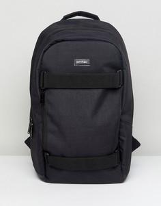 Рюкзак Spiral Blackout Everest - Черный