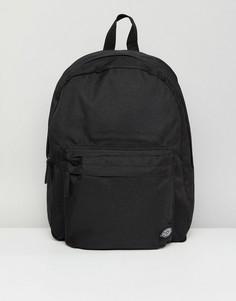 Черный рюкзак Dickies - Черный