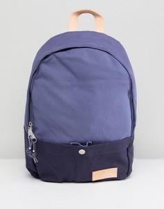 Рюкзак Eastpak - Темно-синий