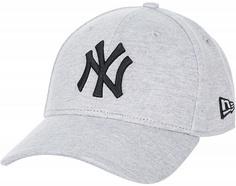 Бейсболка New Era Jersey Ess 9Forty