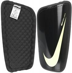Щитки футбольные Nike NK HRD SHELL SLP GRD