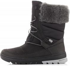 82b06f7a Женские зимние ботинки Merrell в Санкт-Петербурге – купить в ...