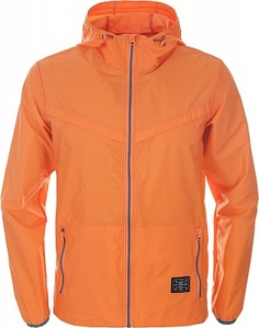 Куртка мужская Termit