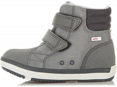 Ботинки для мальчиков Reima Patter Wash