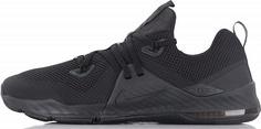 Кроссовки мужские Nike Zoom Command