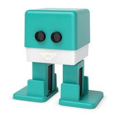 Робот BQ Zowi [t000003]